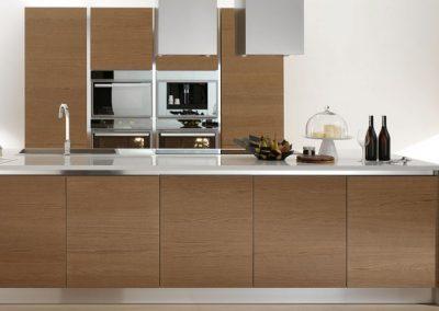 05-cucina-moderna-vela-miele-1024x431