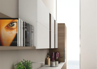 06-1-modern-kitchen-oceano-856x1024