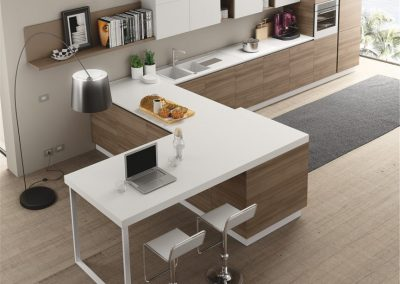 06-2-modern-kitchen-oceano-864x1024