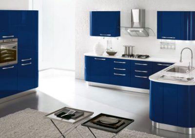 06-cucina-moderna-gaia-blu-cobalto-1024x432