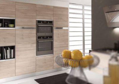 06-cucina-moderna-newmeg-tranche-naturale-1024x432