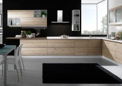 06-cucina-soluzione-angolare-luna-1024x432