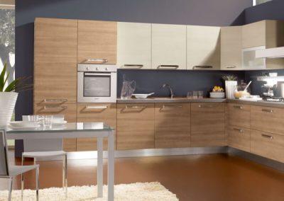 07-cucina-moderna-brio-ciliegio-marbella_pino-oregon-1024x432