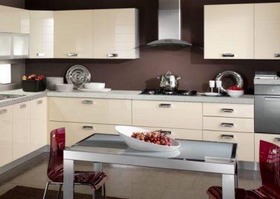 07-cucina-moderna-egle-crema-1024x432