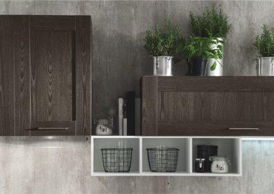 07-cucina-moderna-ego-vani-a-giorno-1024x683