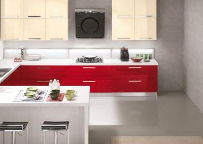 07-cucina-moderna-gaia-rosso_crema-1024x432