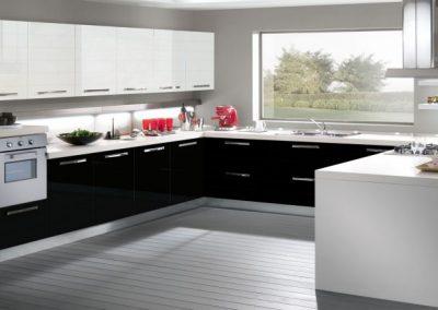 08-cucina-moderna-egle-nero_bianco-1024x432