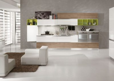08-cucina-moderna-newmeg-tranche-caribe-bianco-lucido-1024x432