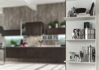 09-cucina-moderna-ego-particolare-spazi-1024x712