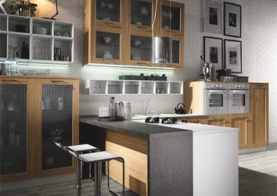 11-cucina-moderna-ego-particolare-piano-colazione-768x1024