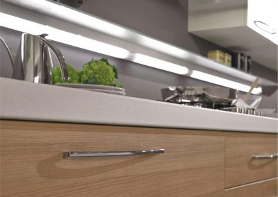 11-modern-kitchen-brio-1024x982