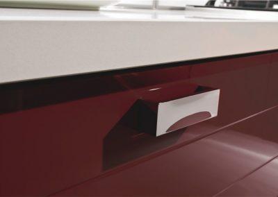 11-modern-kitchen-egle-1024x686