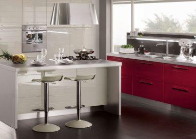 12-cucina-moderna-egle-tortora_bordeaux-1024x432