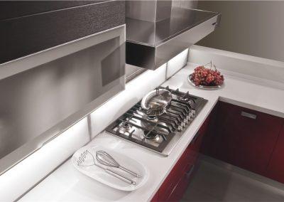 12-modern-kitchen-egle-1024x686