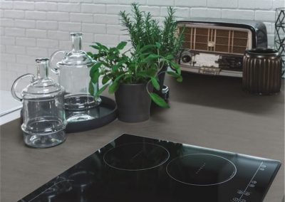 16-cucina-moderna-ego-piano-cottura-683x1024