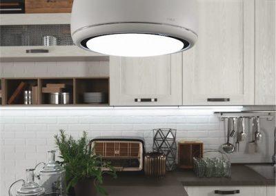 17-cucina-moderna-ego-piano-cottura-683x1024