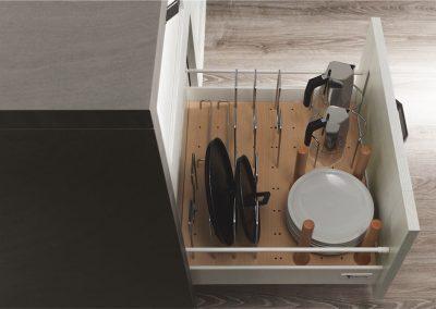 18-cucina-moderna-ego-vani-contenitori-1024x683