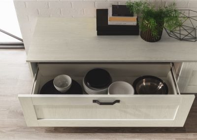 19-cucina-moderna-ego-vani-contenitori-1024x683