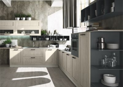 21-cucina-moderna-ego-pensili-stile-vintage-768x1024