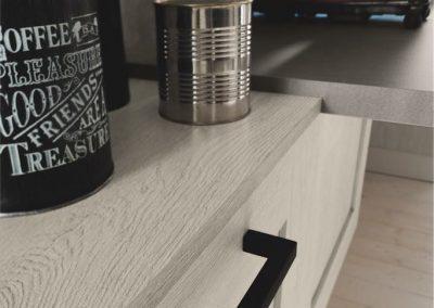 22-cucina-moderna-ego-maniglia-stilo-683x1024