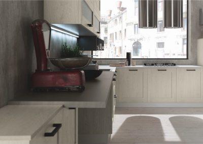 23-cucina-moderna-ego-stile-vitage-1024x683
