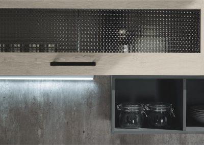 24-cucina-moderna-ego-pensili-a-vetro-1024x683
