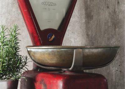 26-cucina-moderna-ego-particolari-vintage-683x1024