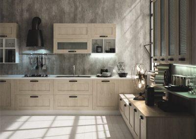 27-cucina-moderna-ego-rovere-cocco-768x1024