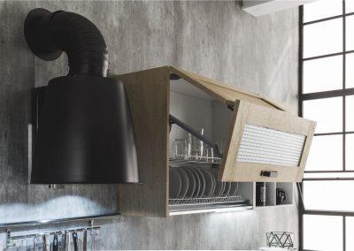 28-cucina-moderna-ego-particolari-pensili-1024x683