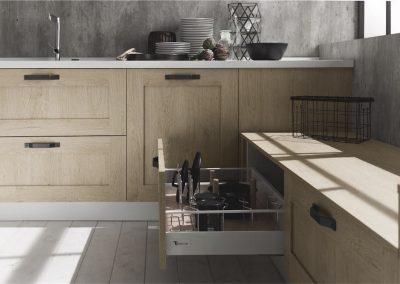 30-cucina-moderna-ego-particolare-cestone-1024x683