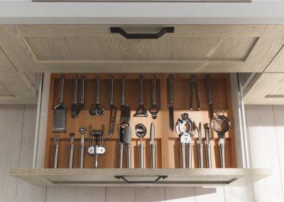 31-cucina-moderna-ego-vani-contenitori-1024x683