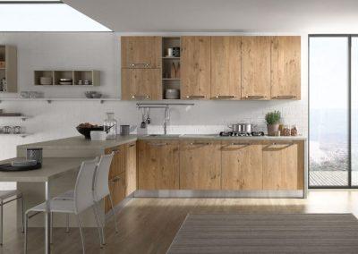 cucina-moderna-brio-abete-naturale-1024x432