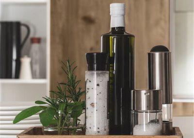 cucina-moderna-brio-accessori-683x1024