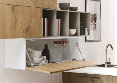 cucina-moderna-brio-ante-a-ribalta-1024x683