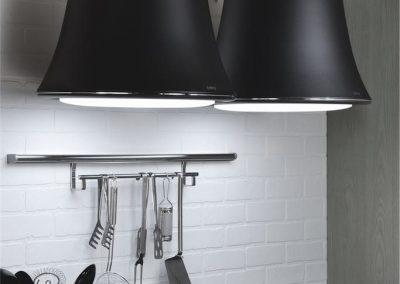cucina-moderna-brio-cappa-683x1024