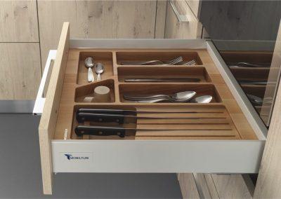 cucina-moderna-brio-cassetti-accessori-1024x683
