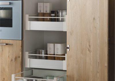 cucina-moderna-brio-cestelli-683x1024