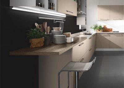 cucina-moderna-brio-illuminazione-a-led-768x1024