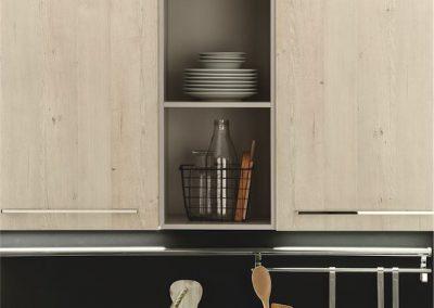 cucina-moderna-brio-inserti-a-giorno-683x1024