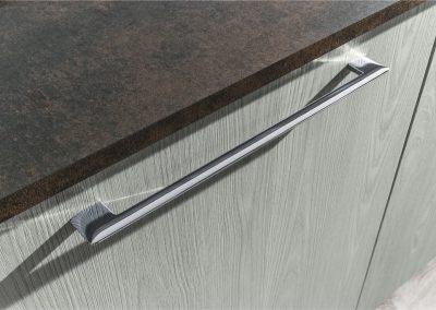 cucina-moderna-brio-linee-sottili-delle-maniglie-1024x683