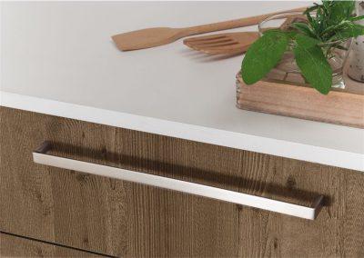 cucina-moderna-brio-maniglia-1024x726