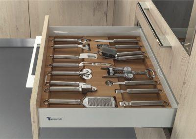 cucina-moderna-brio-ordine-cassetti-1024x683