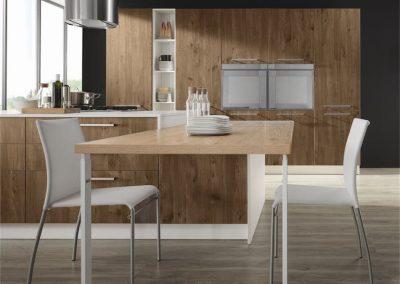cucina-moderna-brio-particolare-768x1024