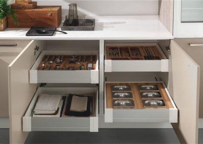 cucina-moderna-brio-particolari-cassetti-1024x683