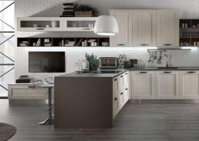 cucina-moderna-ego-frassino-ghiaccio-1024x432