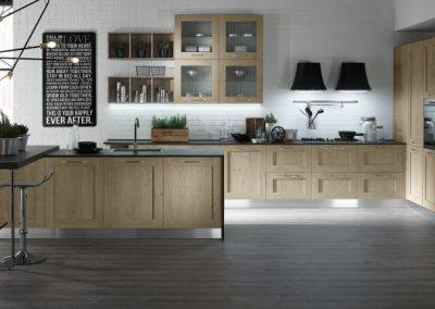 cucina-moderna-ego-rovere-cocco-1024x432