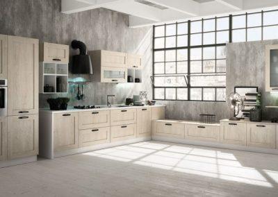 cucina-moderna-ego-rovere-cocco2-1024x432