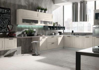 cucina-moderna-ego-rovere-ghiaia-1024x432