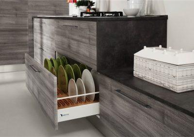 cucina-moderna-gaia-cestone-estraibile-1024x683