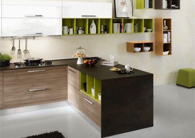cucina-moderna-gaia-organizzazione-degli-spazi-768x1024